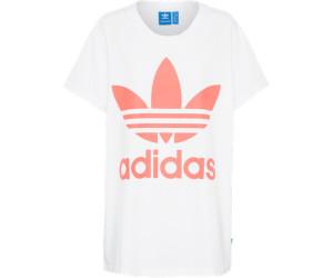 8a691ca685005 Adidas Big Trefoil-T-Shirt ab 16,73 € | Preisvergleich bei idealo.de