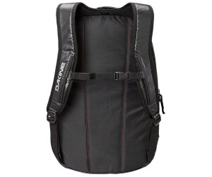 00b85a5e31933 Buy Dakine Campus 33L storm from £28.71 – Best Deals on idealo.co.uk