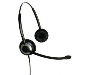 Imtradex Telefon-Headset QD