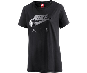 Nike Sportswear Air T-shirt black (855557-010)