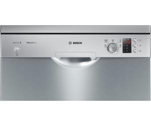 Conception innovante 2f02f d9c19 Bosch SilencePlus SMS25AI04E au meilleur prix sur idealo.fr