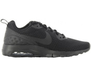 Nike Air Max Motion LW blackblackanthracite ab 57,99