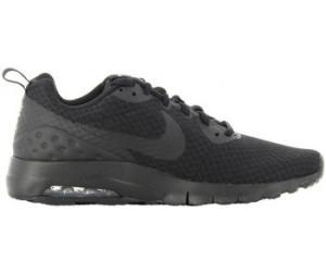 comprar barato tienda Nike Air Max 90 Idealo De Ultra Esencial aclaramiento recomienda el más barato ua820bR