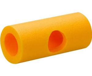 nmc connector hulse fur schwimmnudel