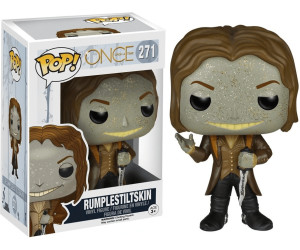 Funko Pop! TV: Once Upon a Time