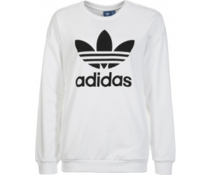 Adidas Trefoil Sweatshirt Women ab 28,55 € | Preisvergleich