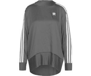Adidas 3 Stripes Sweater black (BR4545)