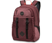 1e667eec86d94 Buy Dakine Hadley 26L from £25.77 – Best Deals on idealo.co.uk