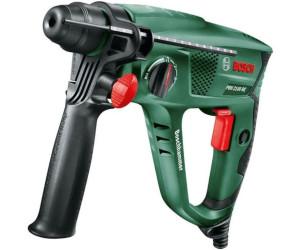 Bosch PBH 2100 RE (0 603 3A9 302)