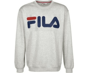 Fila Kriss Sweater Unisex grey (680431-B13) ab 29,90 ...