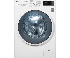 Waschtrockner Lg F14wd96eh1 : Lg f14wd96eh1 ab 679 00 u20ac preisvergleich bei idealo.de