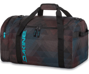 Dakine Sac de sport eQ bag small tUbdlS