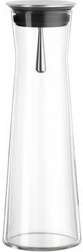 Simax Indis Karaffe 1,1 Liter