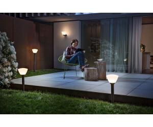 Osram endura style led lantern bowl w au meilleur prix sur idealo