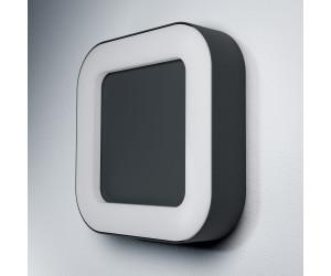 Osram endura style led square w au meilleur prix sur idealo