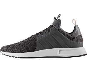 adidas Originals X PLR EL Sneaker Kleinkinder dunkelblau weiss