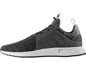 Adidas X_ PLR grey fivegrey fivefootwear white ab 50,00