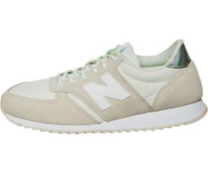 new balance wl420 beige