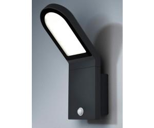 Osram endura style wall sensor 12w au meilleur prix sur idealo.fr