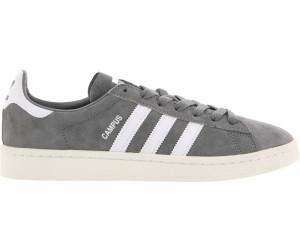 Adidas Campus grey threefootwear whitechalk white ab 50,00