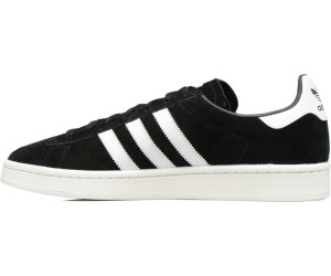 CAMPUS - Sneaker low - core black/footwear white/chalk white Perfekt Günstig Online Finish Zum Verkauf Outlet-Store Zum Verkauf Gutes Verkauf Günstig Online yadCBrnHbG