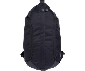 Nike Fb Centerline Backpack Black Black Anthracite Ba5316