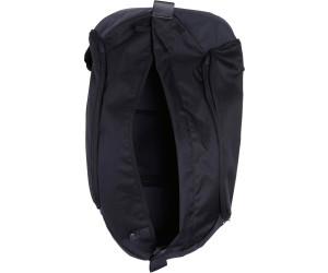 sac à dos nike fb centerline