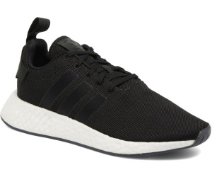 official 50% off outlet boutique Adidas NMD_R2 ab 49,99 € (November 2019 Preise ...