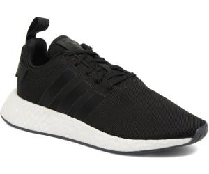 Adidas NMD_R2 ab € 69,50 | Preisvergleich bei idealo.at