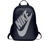 e61ee699ef Nike Hayward Futura 2.0 Backpack (BA5217)