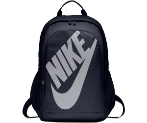 Nike Hayward Futura 2.0 Backpack (BA5217) ab 22,99 € (Mai