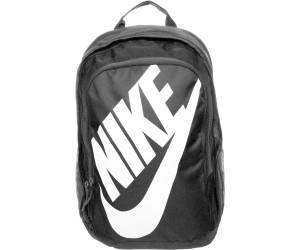 Nike Hayward Futura 2.0 Backpack blackwhite (BA5217) ab 129