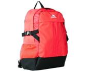 Adidas Power 3 Backpack M ab 17,00 ? | Preisvergleich bei