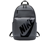 nike rucksack preisvergleich g nstig bei idealo kaufen. Black Bedroom Furniture Sets. Home Design Ideas