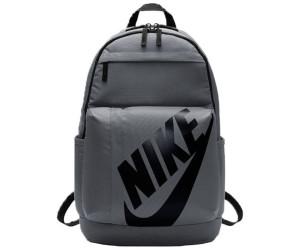 Nike Elemental Backpack (BA5381) ab 17,90 € | Preisvergleich