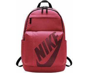 Nike Elemental Backpack (BA5381) ab 17,90 €   Preisvergleich