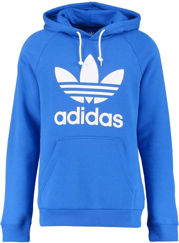 Adidas Orginals Trefoil Hoodie Men ab € 32,00