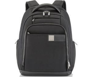 Sac ordinateur Titan Power Pack 14 pouces Noir Jku61rqqw