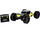 Avec Monster Prix Truck Rc Comparer Les 1TJc35KuFl