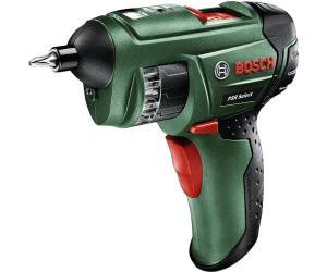 Bosch PSR Select au meilleur prix sur