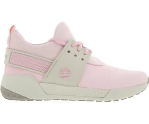 Timberland - Damen - Kiri Knitted W - Sneaker - rosa m4Rax5SFCX