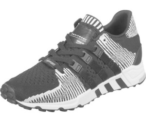 reputable site 50358 f2db9 Adidas EQT Support RF Primeknit