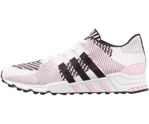 billig Adidas EQT Support RF Primeknit au meilleur prix sur  billig