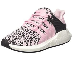 Adidas EQT Support 9317 a € 48,96 | Miglior prezzo su idealo