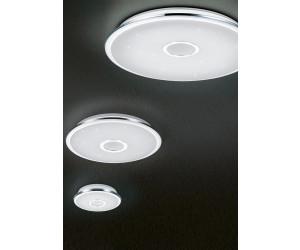 Moderne Lampen 67 : Trio osaka 678713006 ab 69 49 u20ac preisvergleich bei idealo.de