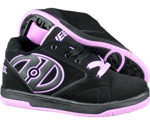 Heelys X2 Plus Kinder Rollschuhe Rollen Schuhe Turnschuhe