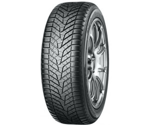 Image of Yokohama BluEarth Winter V905 225/45 R17 94V
