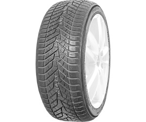 Image of Yokohama BluEarth Winter V905 195/65 R15 91T