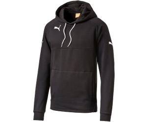 Puma Esito 3 Herren Sweatshirt L Rot (653979 01) günstig