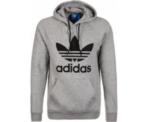 black adidas hoodie sale